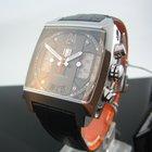 TAG Heuer Monaco Twenty Four Calibre 36 Limited Edition...