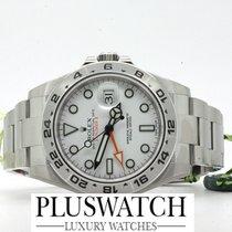 Rolex EXPLORER 2 II  216570 NUOVO - NEW R1