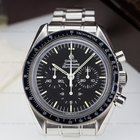 Omega Vintage Speedmaster SS / SS BOX AND PAPERS