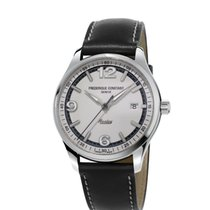 Frederique Constant Runabout Healey Limited Edition 0191/2888...