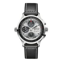 Hamilton Khaki Aviation X-Patrol Auto Chrono H76566751