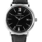 IWC Portofino Men's Watch IW356502