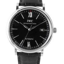 IWC Portofino Men's Watch IW356502