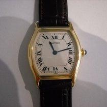 Cartier Paris-Tonneau