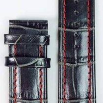 Certina DS Podium Big Size F1 Lederband Grau C610017580