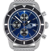Breitling Superocean Heritage Chrono. Ref. A1332024.C817.152A
