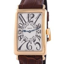 Franck Muller Long Island Watches Ca