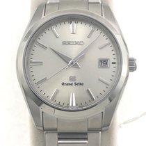 Seiko NEW Grand seiko SBGX063 Men's Quartz Watch
