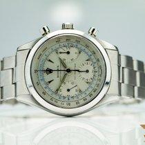 Rolex Oyster Chronograph Pre Daytona Ref: 6234