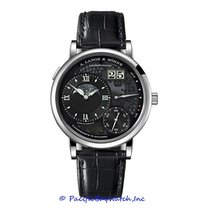 A. Lange & Söhne A. Lange Grand Lange One Moonphase Lumen...