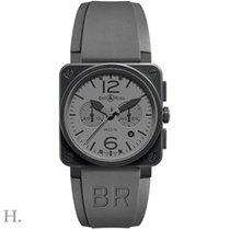 Bell & Ross BR 03-94 Commando