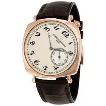 Vacheron Constantin Historiques American Mens Watch 82035000R-...