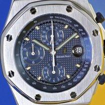 Audemars Piguet Royal Oak Offshore Chronograph 25770ST