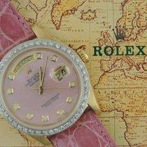 Rolex 18038