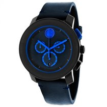 Movado Bold 3600349 Watch