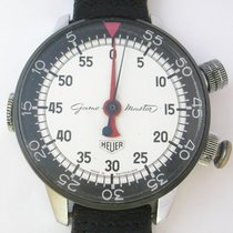 TAG Heuer Game Master Stoppuhr