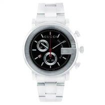 Gucci 101 Series Ya101309 Watch