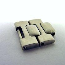 Patek Philippe 2 Armbandelemente zur Ref. 3700