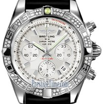 Breitling ab0110aa/g684-1pro2t