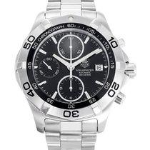 TAG Heuer Watch Aquaracer CAF2110.BA0809