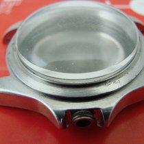 Rolex SUBMARINER 5512 CASE FULL  YEAR 1966