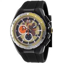 Technomarine Cruise 110072 Watch