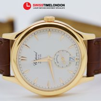 Chopard LUC Limited 1860 18K Yellow Gold
