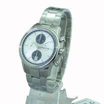 Alpina  Automatik Chronograph Alpiner AL-750SG4E6B