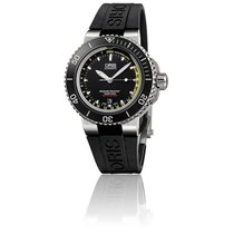 Oris Aquis Depth Gauge 01 733 7675 4154-Set RS (4 26 34EB / 8...