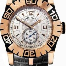 Roger Dubuis Easy Diver SED4614C5N