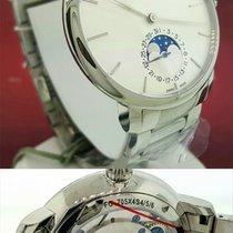 Frederique Constant Slimline manufacture Moon-Phase FC-705S4S6...