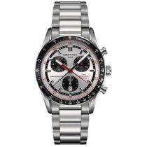 Certina DS 2 Precidrive Chronometer Chronograph Limited Editon...