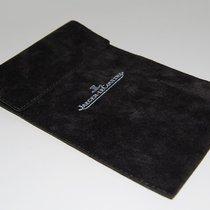 Jaeger-LeCoultre Tasche,Beutel