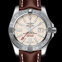 Breitling AVENGER GMT
