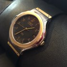 Hublot CLASSIC AUTOMATIC NEW NOS