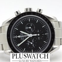 Omega SPEEDMASTER MOONWATCH CO-AXIAL 44,25MM 2010 2223
