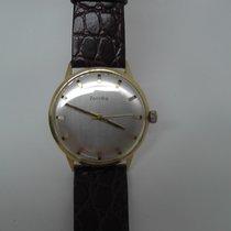 ZentRa 585/- Gold