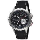 Hamilton Khaki Eto H77612333 Watch