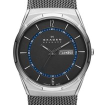 Skagen SKW6078 Herrenuhr 5 ATM 40 mm
