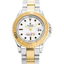 勞力士 (Rolex) Watch Yacht-Master 69623