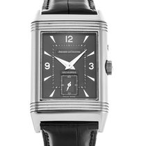 Jaeger-LeCoultre Watch Reverso Duo 270.3.54
