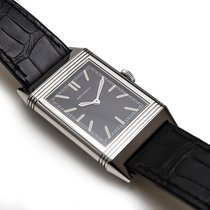 Jaeger-LeCoultre Tribute to 1931