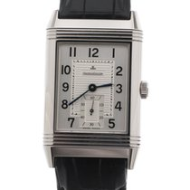 Jaeger-LeCoultre Reverso Grande Taille Q3738420