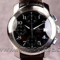 Baume & Mercier Capeland Automatic Chronograph Ref....