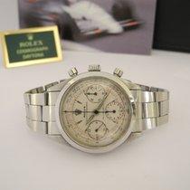 Rolex 6238 pre Daytona 1961