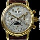 Patek Philippe Perpetual Calendar Split Seconds Chronograph