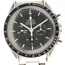 Omega Speedmaster Moonwatch Cal. 861 Manual Vintage 40mm Watch