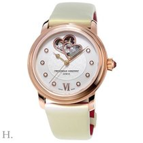 Frederique Constant Lady World Heart