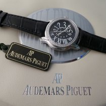 Audemars Piguet Ladies Millenary Millenary DIAMONDS