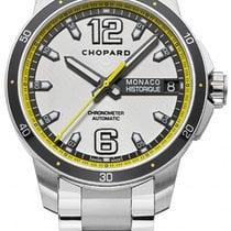 Chopard Grand Prix de Monaco Historique Automatic 158568-3001